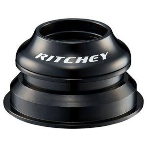 Kormánycsapágy RITCHEY COMP PRESS-FIT TAPER ZS44/28.6 ZS56/40