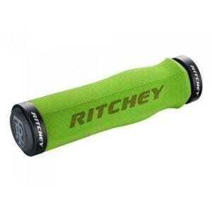 Markolat RITCHEY WCS TRUEGRIP LOCKING 130mm zöld