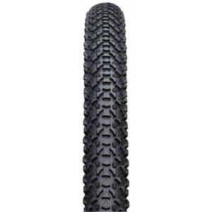 Külső RITCHEY WCS SHIELD CROSS 700x35 120TPI Tubeless