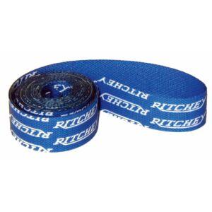 Felniszalag RITCHEY MTB kék 20 mm 2 db/csomag PRD09319
