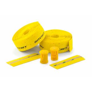 Kormánybandázs RITCHEY PRO sárga