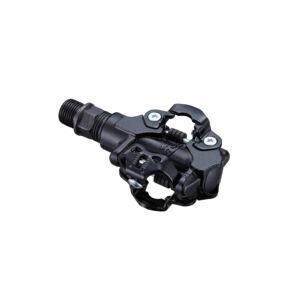 Pedál RITCHEY MTN COMP XC V6 Fekete