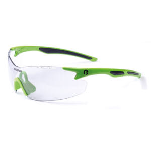 Szemüveg BIKEFUN POLE