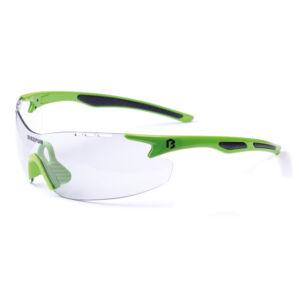 Szemüveg BIKEFUN POLE - 6683