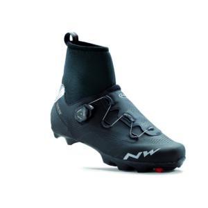Cipő NORTHWAVE MTB RAPTOR GTX téli