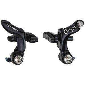Fék TEKTRO ORYX 992AG Cyclo Cross fekete