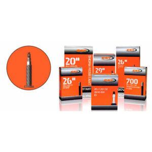 Belső CST 27,5x1,50-1,75 FV preszta sz.