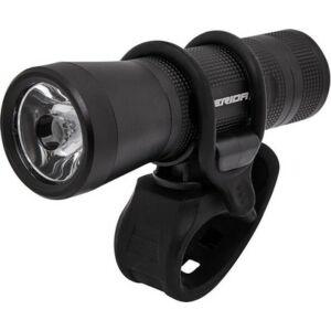Lámpa MERIDA első - MD055