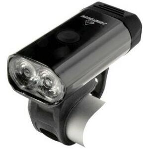 Lámpa MERIDA USB első - HL-MD069