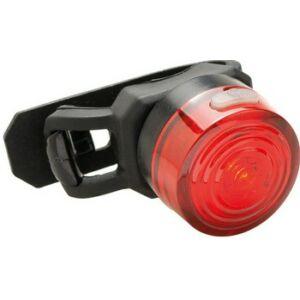 Lámpa BIKEFUN KNOB USB szett - JY-3006GU-1