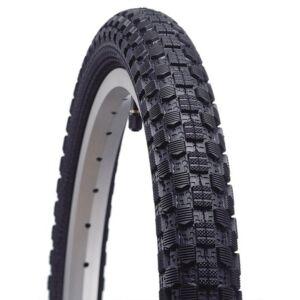 Külső CST BMX RACE 20X1,95 (53-406) C1382