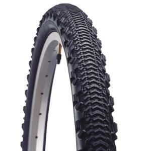 Külső CST MTB ALL PURPOSE 26X1,95 (53-559) C1386