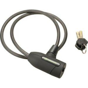 Lakat BIKEFUN Tackle 2 kábel 8x900 mm