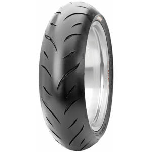 Külső MC CST ADRENO SPORT Rear 17X160/60 CM-AS22 69W TL