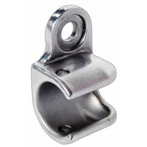 Utánfutó KIEGÉSZÍTŐ THULE COASTER adapter krp-ra (tengely rögzítő ezHitch cup zár)