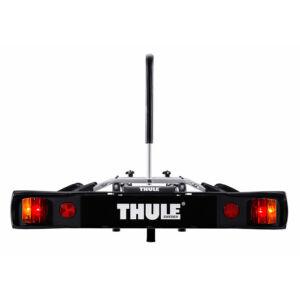 Kerékpárszállító THULE RIDEON 9503 vonóhorogra 3 krp