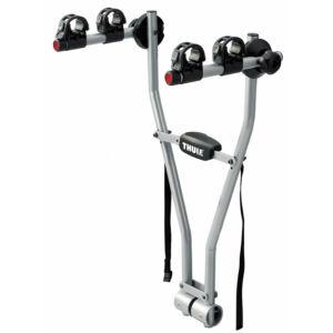 Kerékpárszállító THULE XPRESS 970 vonóhorogra 2 krp