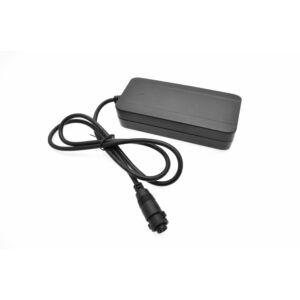 Akkutöltő MAHLE X35-höz (230 V-os kábel nélkül)