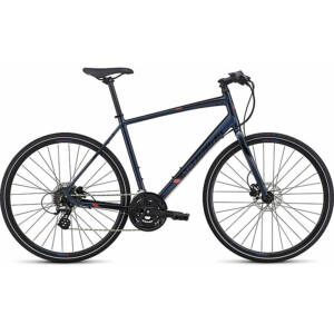 KRP 700C Sirrus disc int nvy/blk/nrdcred S Specialized