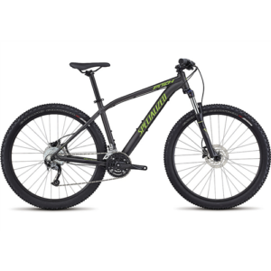 KRP 650B Pitch sport  wrmchar/blk/mongrn L Specialized