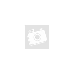 KRP 700C SOURCE FEKETE L 2015 SPECIALIZED