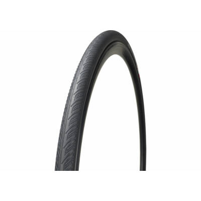 Gumiköpeny 700x23C All condition arm elite tire