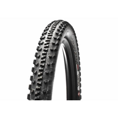 Gumiköpeny 29x2.0 Tire captain sport tire