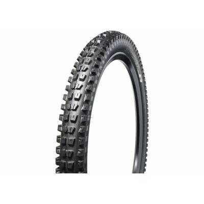 Gumiköpeny 650bx2.5 Butcher dh tire