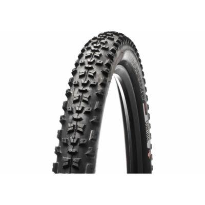 Gumiköpeny 650bx2.3 Purgatory control 2br tire