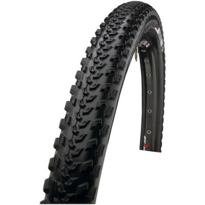 Gumiköpeny 29x2.2 Fast trak control tire
