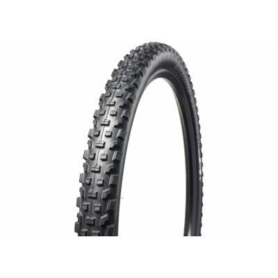 Gumiköpeny 26x2.1 Ground control sport tire