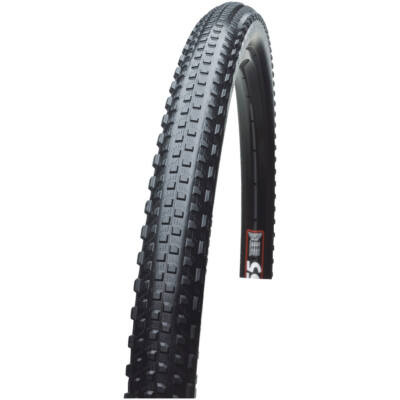 Gumiköpeny 29x2.3 Renegade control 2br tire