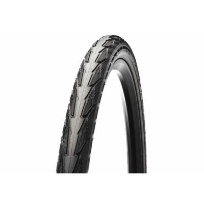 Gumiköpeny 700x38C Infinity tire