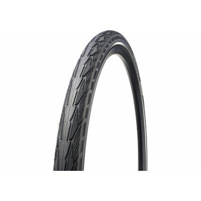 Gumiköpeny 700x35C Infinity reflect tire