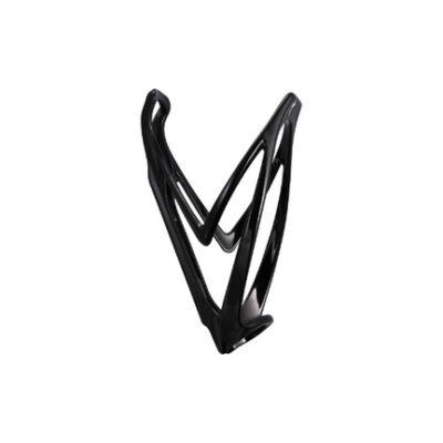 Kulacstartó Rib cage rd/MTB fekete