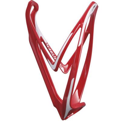 Kulacstartó Rib cage rd/MTB piros