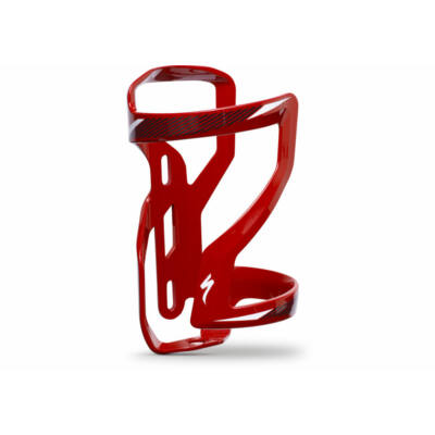 KULTACSTARTÓ ZEE CAGE II PIROS/FEK/FEHÉR JOBB SPECIALIZED