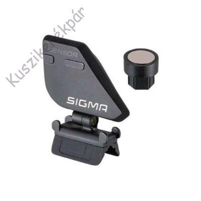 Computeralk SIGMA STS pedálfordulat jeladó szett - 00206