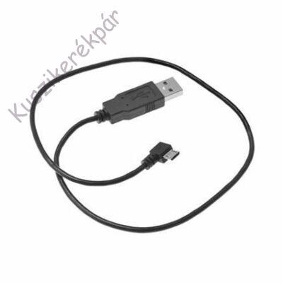 Kábel SIGMA USB micro ROX-hoz