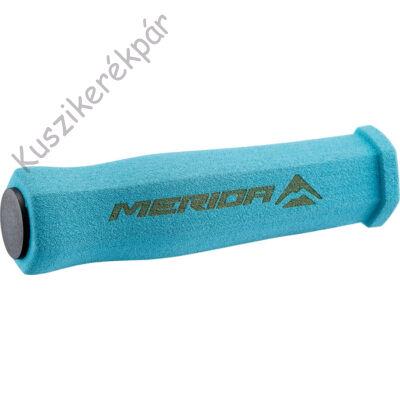 Markolat MERIDA szivacs kék - 33942
