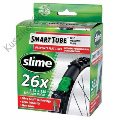 Belső SLIME 29x1,85-2,2 presta - 30043