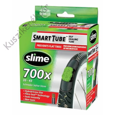 Belső SLIME 700x28-35 FV - 30062