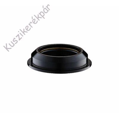 Kormánycsapágy RITCHEY WCS PRESS FIT Alsó fekete ZS44/30 HT44-50mm