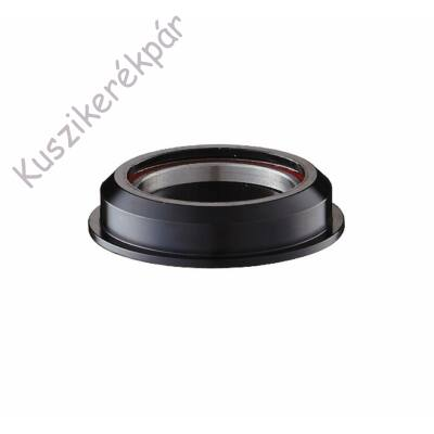 Kormánycsapágy RITCHEY WCS PRESS FIT Alsó fekete ZS49/33 HT49-55mm