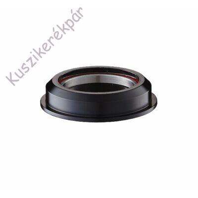 Kormánycsapágy RITCHEY WCS PRESS FIT Alsó ZS55/40 HT55-61mm