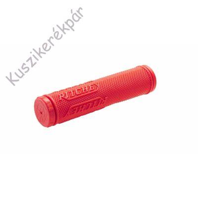 Markolat RITCHEY COMP TRUEGRIP X 128mm Piros