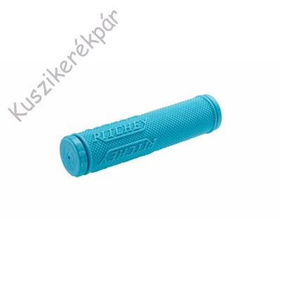Markolat RITCHEY COMP TRUEGRIP X 128mm Sky kék