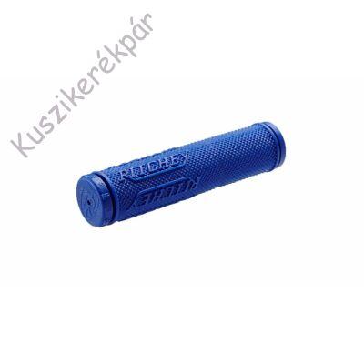 Markolat RITCHEY COMP TRUEGRIP X 128mm Royal kék