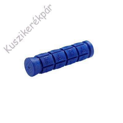 Markolat RITCHEY COMP TRAIL 128mm Royal Kék