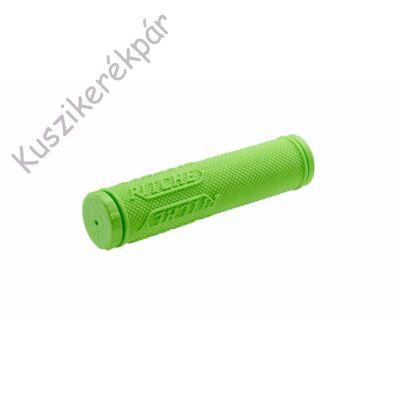 Markolat RITCHEY COMP TRUEGRIP X 130mm Zöld